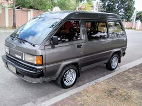 Toyota Lite Ace 1992 FOR SALE
