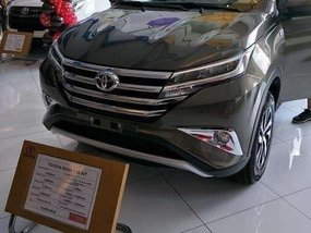 Toyota Rush 2019 for sale