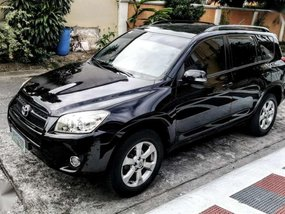 2009 Toyota RAV4 for sale