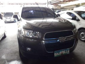 2014 Chevrolet Captiva for sale