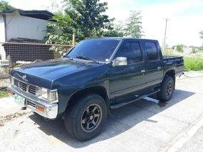 Nissan Eagle Pathfinder 1998 for sale