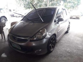 Honda Jazz 2008 for sale