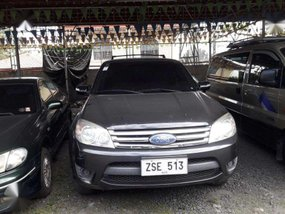 2006 Ford Lynx for sale
