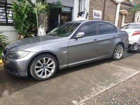 2012 BMW 318i for sale