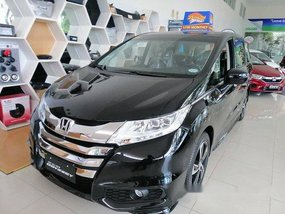 Honda Odyssey 2019 for sale