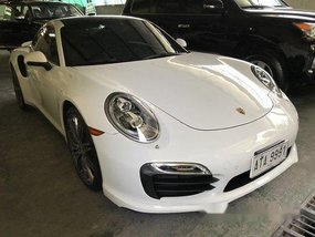 Porsche 991 2014 FOR SALE