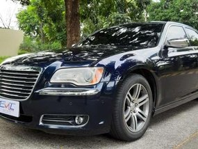 2006 Chrysler 300C 3.5L V6 Gasoline Engine Automatic Transmission