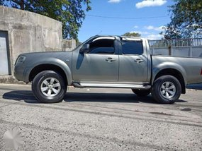 Ford Ranger XLT 2008 for sale