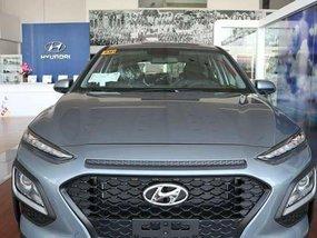 2018 Hyundai KONA All in Package!