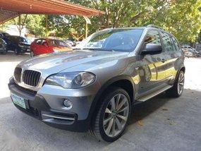 2010 BMW X5 3.0D PREMIUM for sale
