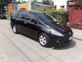 2010 Mitsubishi Grandis Automatic gas FOR SALE