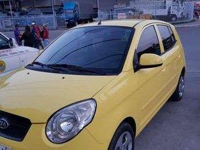 Kia Picanto 2010 for sale