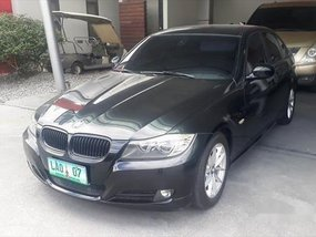 BMW 318i 2010 AT for sale