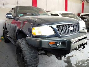 Ford F-150 1999 AT for sale