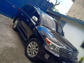 2007 Toyota LandCruiser for sale