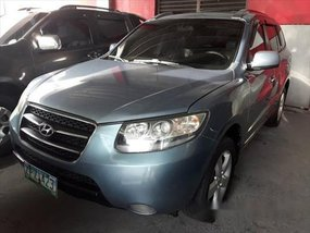 Hyundai Santa Fe 2006 AT for sale