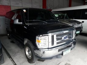Ford E-150 2012 AT for sale