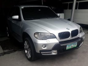 BMW X5 .27 AT for sale