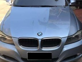 BMW 320d 2011 for sale