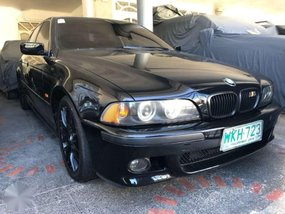 BMW 2000 520i M5 FOR SALE