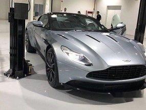 Aston Martin DB11 2018 for sale