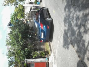 Grab with PA 2016 HYUNDAI ACCENT