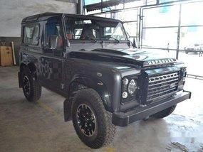 Land Rover Defender 2005 for sale