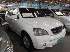 Kia Sorento 2006 for sale