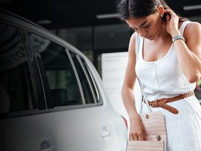 Car key replacement in the Philippines: How much does it cost?