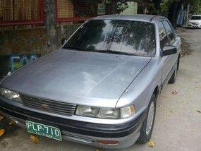 2015 Mitsubishi galant for sale