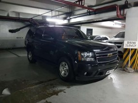 2011 Chevrolet Suburban Tahoe for sale