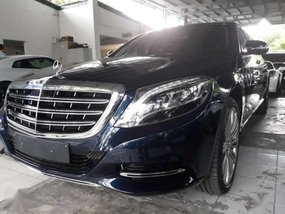 2015 Mercedes Benz 190 for sale