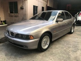 97 BMW 523i e39 AT FOR SALE