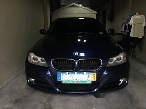 BMW 318i 2011 for sale