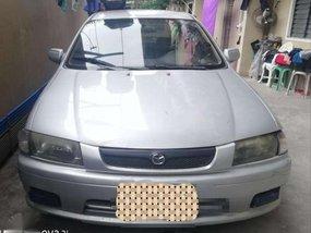 1999 Mazda 323 GEN 2.5 for sale