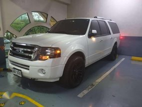 2014 Ford Expedition EL FOR SALE