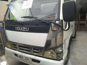 Isuzu Nhr 2010 for sale