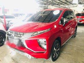 For sale Mitsubishi Xpander GLS Sport 1.5 G 2019 Model