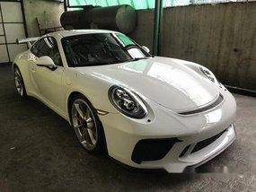 Porsche 911 2019 GT3 for sale