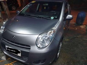 For Sale Suzuki Celerio 2015 A/T