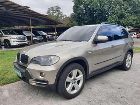 2010 BMW X5 3.0d Xdrive for sale
