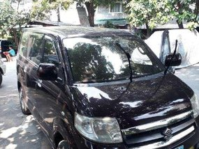 SUZUKI APV 2010 GLX Price Php 300,000