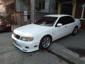 Nissan Cefiro Elite 2000 for sale