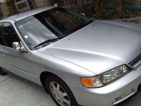 Honda Accord EXI AT 95 for sale