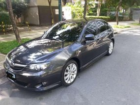 2011 Subaru Impreza for sale