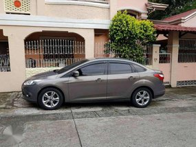 Ford Focus 2013 for sale