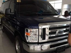 Ford E-150 2013 for sale