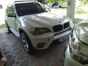 2011 BMW X5 xDrive 30d FOR SALE