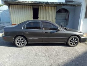 Honda Accord VTEC 1996 FOR SALE