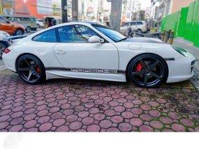 2013 model Porsche 911 Carrera 4S for sale